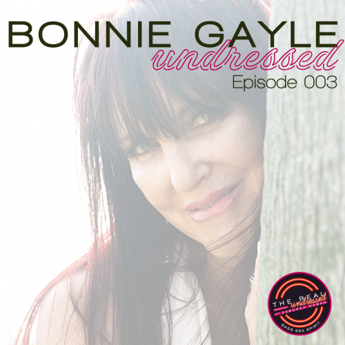 BonnieGayle.TRUSquare (1)