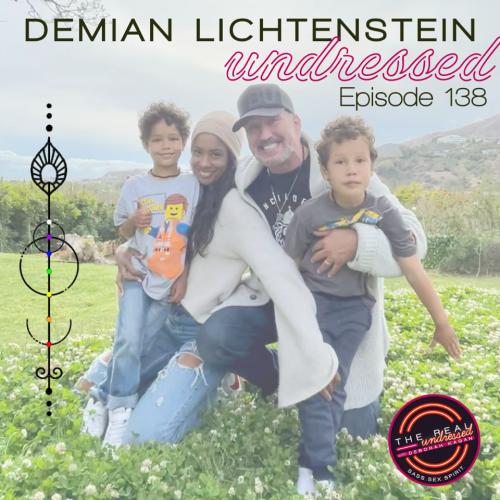 DemianLichtenstein_FamilyPhoto