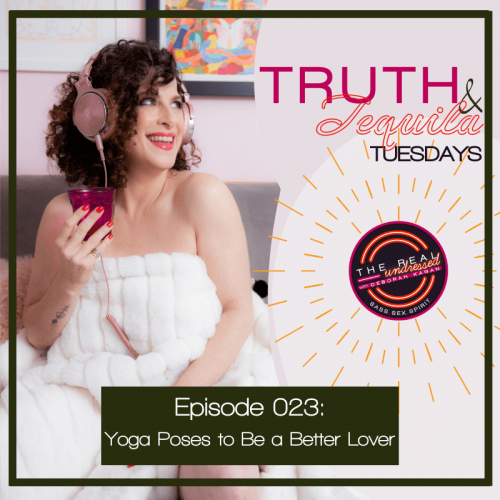Ep.023Truth&TequilaQ&A (tp)