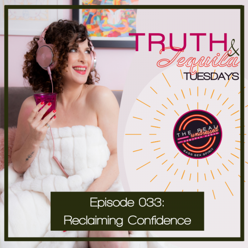 Ep.033Truth&TequilaQ&A