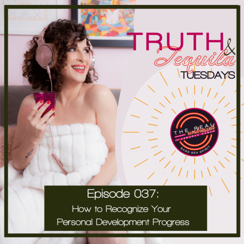 Ep.037Truth&TequilaQ&A (tp)