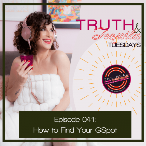 Ep.041Truth&TequilaQ&A (tp)