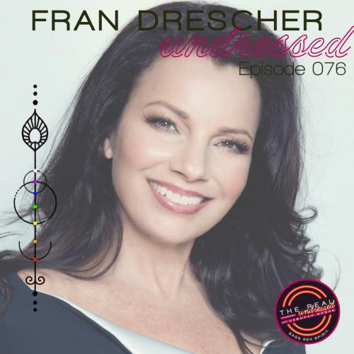 TRU.FranDrescherSquare (tp)